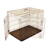 Dog and Cat Crates/Kennels/Carriers