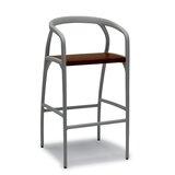 Marvelous Carlisle Bar Stool Wayfair Andrewgaddart Wooden Chair Designs For Living Room Andrewgaddartcom
