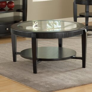 Myrasol End Table