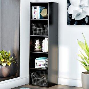 Worthington Standard Bookcase