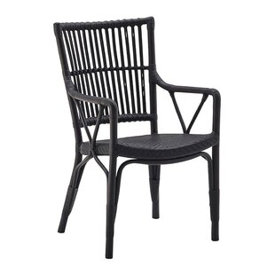 Originals Patio Dining Chair