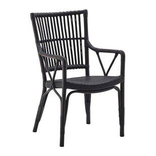 Originals Patio Dining Chair