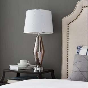 Kaspar 25 Table Lamp (Set of 2)