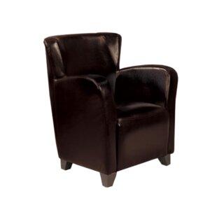 Red Barrel Studio Cheney Club Chair