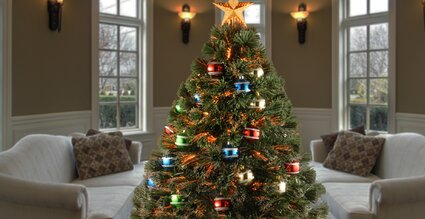our best christmas tree deals - Best Christmas Tree Deals