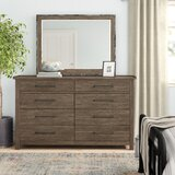 https://secure.img1-fg.wfcdn.com/im/77388237/resize-h160-w160%5Ecompr-r85/9022/90220319/Bartow+8+Drawer+Double+Dresser+with+Mirror.jpg