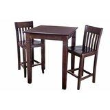 https://secure.img1-fg.wfcdn.com/im/77388785/resize-h160-w160%5Ecompr-r85/5135/51350550/Earnhardt+3+Piece+Pub+Table+Set.jpg