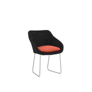 Nizza Garden Chair By Niehoff Garden