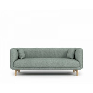 Bowen Sofa by Brayden Studio