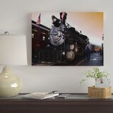 train-experience-164-photographic-print-on-canvas