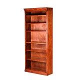 https://secure.img1-fg.wfcdn.com/im/77392752/resize-h160-w160%5Ecompr-r85/7334/73343687/Botelho+Standard+Bookcase.jpg