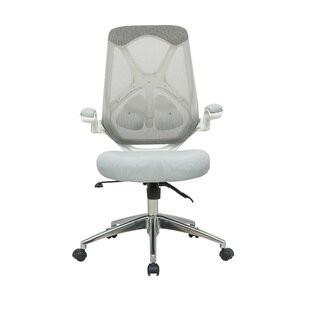 Boalt Mesh Task Chair