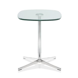 Axium Lounge Height Dining Table Dauphin