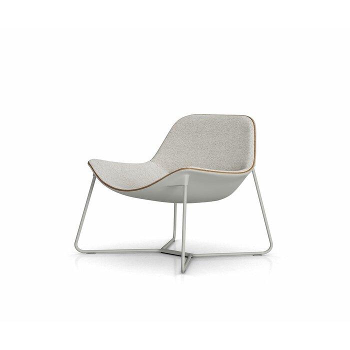 Brilliant Oakley Lounge Chair Machost Co Dining Chair Design Ideas Machostcouk