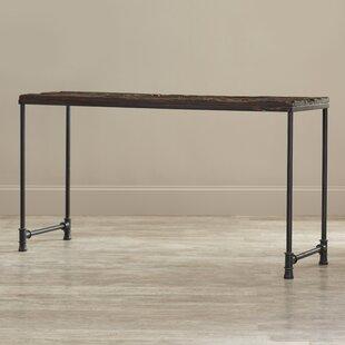 Cortland Console Table