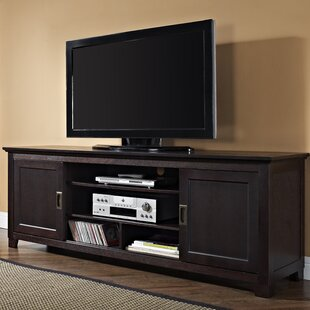 70 Inches And Larger Tv Stands Birch Lane