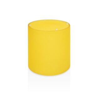 Highland Dunes Hornsey Cylinder Plastic 1.6 ..