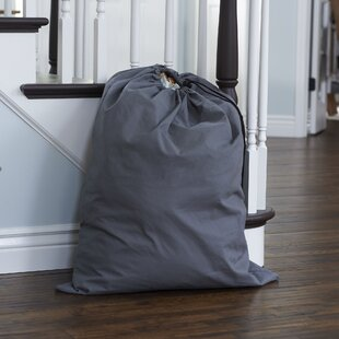 Reviews Laundry Bag By Rebrilliant