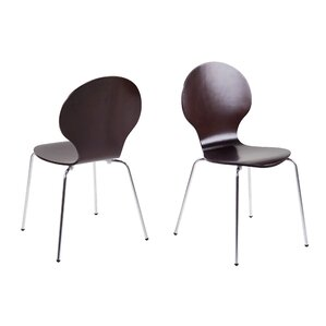 Sheaffer Side Chair (Set of 2) by Varick Gallery