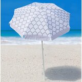 Haven Beach Umbrella