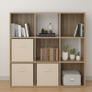Laurel Cube Unit Bookcase ..