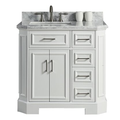 Luxury 41 45 Bathroom Vanities Perigold
