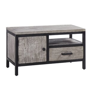 Jeanette TV Stand For TVs Up To 40