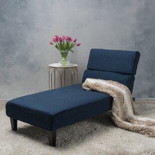 Zipcode Design Harlowe Chaise Lounge