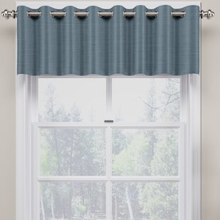 Modern Curtain Valances Kitchen Curtains