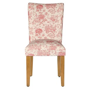 Accent Chairs   Joss & Main