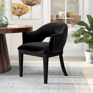 Polk Dining Chair