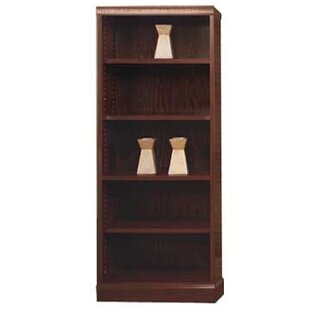 Bedford Standard Bookcase High Point Furniture