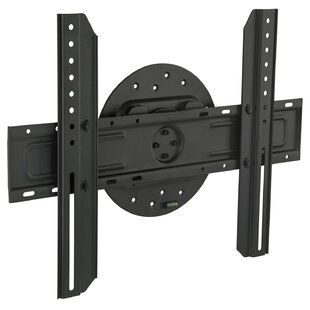 Harrell TV Landscape to Portrait Rotation Wall Mount for 3270 Screens