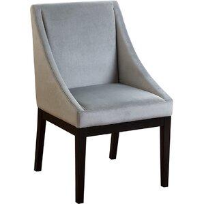 Barbra Parsons Chair by Latitude Run