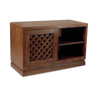 NES Furniture Mississippi 47