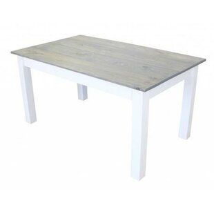 Online Reviews Cape Cod Solid Wood Dining Table By Ezekiel and Stearns