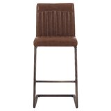Gilkey Bar & Counter Stool (Set of 2) by Williston Forge