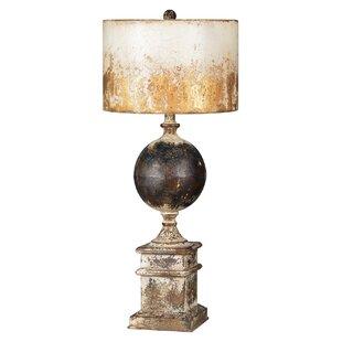 Rivas 28 Table Lamp