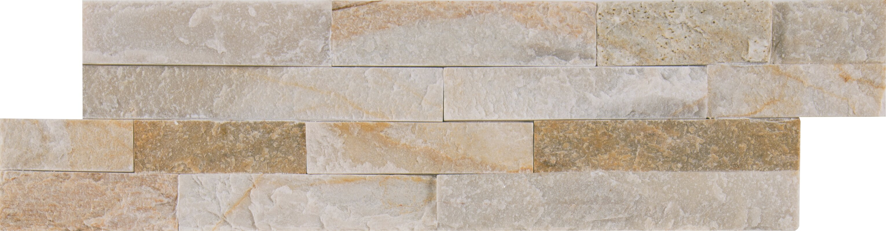 Msi golden honey natural stone mosaic tile in white reviews wayfair golden honey natural stone mosaic tile in white dailygadgetfo Gallery
