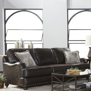 Ofarrell Sofa