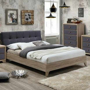 Anchor 5 Piece Bedroom Set By Brayden Studio