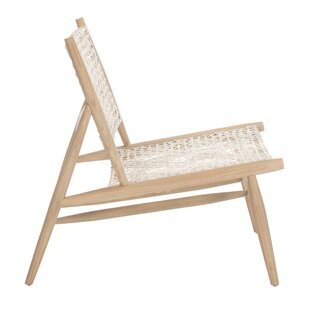 Cool Amelia Side Chair Andrewgaddart Wooden Chair Designs For Living Room Andrewgaddartcom