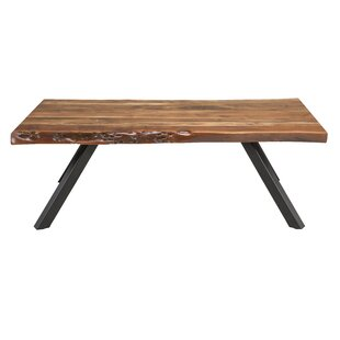 Crissman Coffee Table by Foundry Select Great Reviews