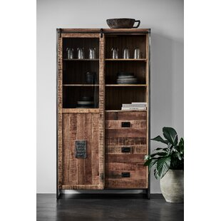 Thorkas Display Cabinet By Carla&Marge