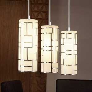 island chandelier lighting. robby 3light kitchen island pendant chandelier lighting