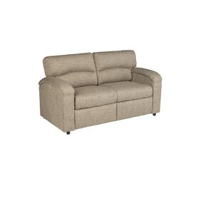 Price comparison Watanabe Sofa Bed by Red Barrel Studio Reviews (2019) & Buyer's Guide