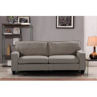 Mazzy Sofa by Harper&Bright Designs Top Reviews