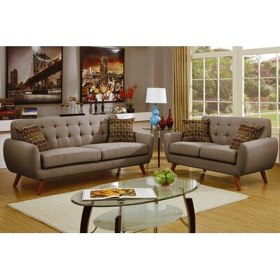Mid Century Modern Living Room Sets Part 56