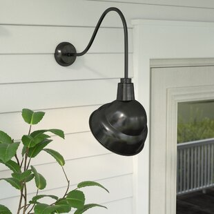 Rachit Outdoor Barn Light
