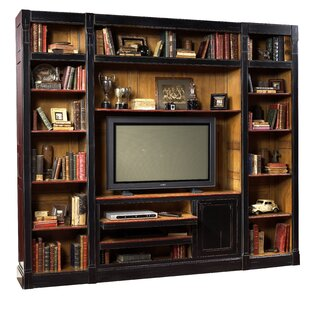 Bloomsbury Market Eastep Entertainment Center for TVs up to 55